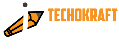 Techokraft Productions